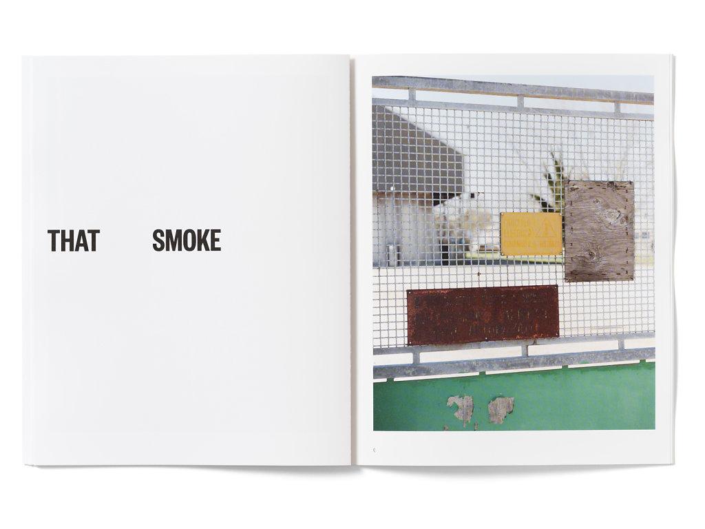 Why-is-that-smoke-yellow-08-0006343-Kopie.jpg