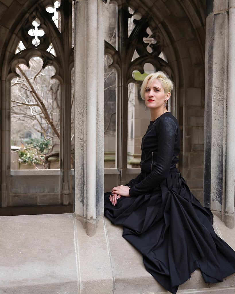Maryse-Meier-writer-The-University-of-Chicago-Chicago-03-18-Kopie.jpg